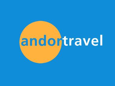 Andortravel