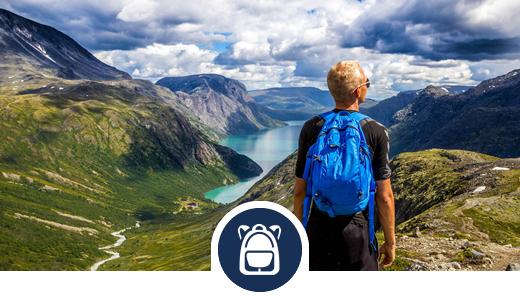 Sistema de reservas para excursiones/actividades