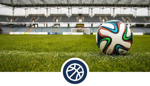 Sistema de reservas para deportes