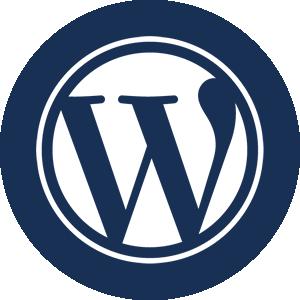 beneficios servicios wordpress - Doblemente