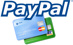 img paypal - Doblemente
