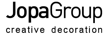 logo jopa - Doblemente