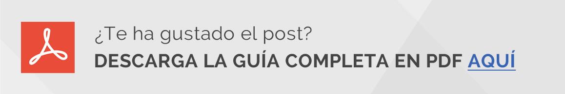 banner_descarga_guia