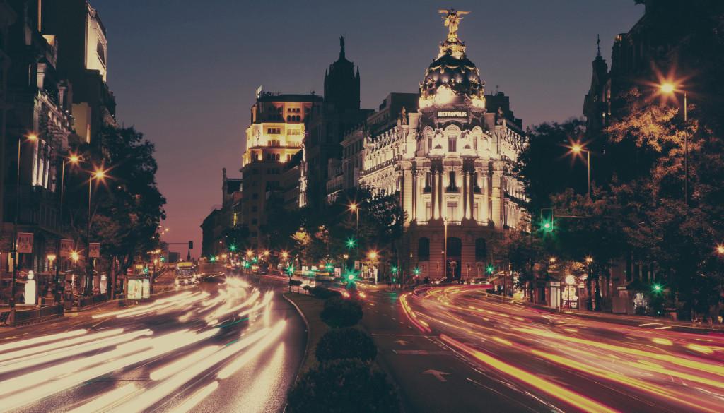 España, líder mundial en competitividad  en el sector turístico