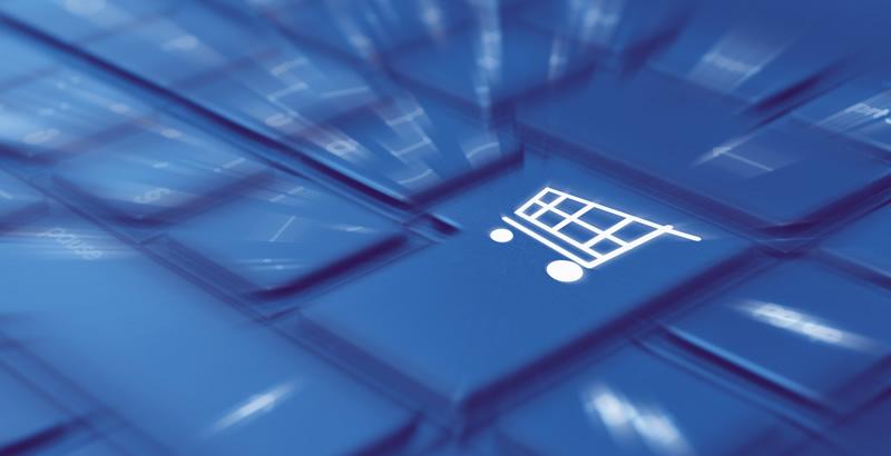 Reservas online: Siete consejos para reducir la tasa de abandonos de carritos de compra