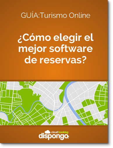 ¿Cómo crear una central de reservas?