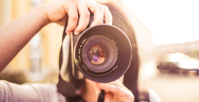 La importancia de utilizar fotos en tu central de reservas y cómo conseguirlas
