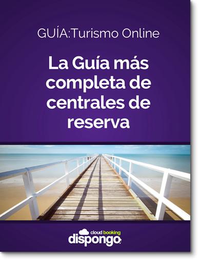 La Guía mas completa de centrales de reserva