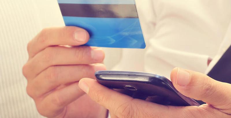 La mayoría de reservas en las agencias de viaje online se realizan a través de dispositivos móviles
