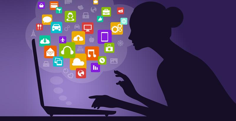 El chat online, una herramienta comercial muy potente para las centrales de reservas