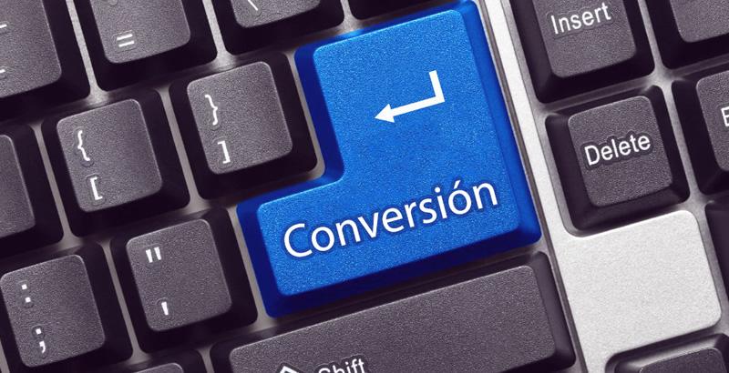 Centrales de reserva: Cómo convertir los comentarios de los clientes en reservas