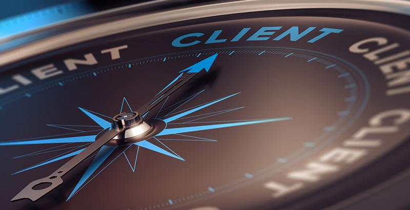 Estrategias para que las agencias de viajes online y centrales de reserva fidelicen sus clientes