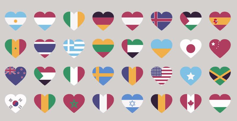 Consejos para que las agencias online traduzcan su página web y conquisten el mercado internacional
