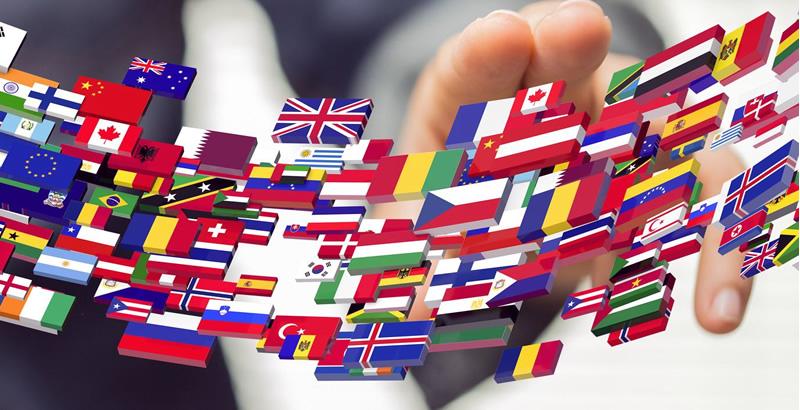 Consejos para que las centrales de reserva capten al turista internacional