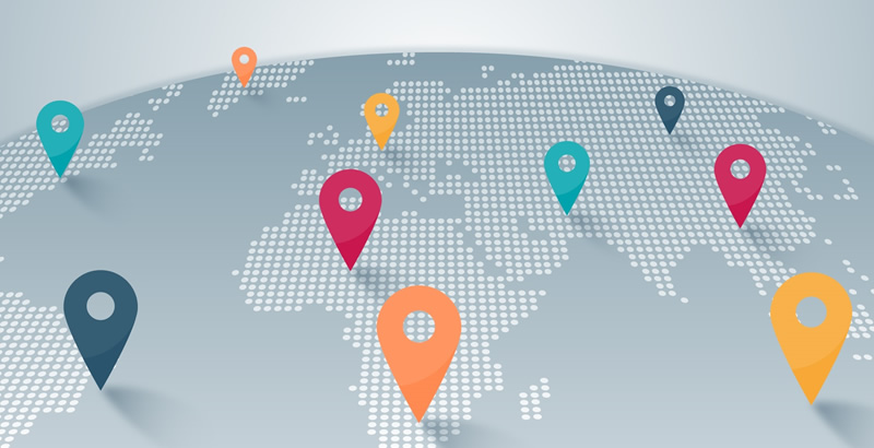 Agencias de viaje online: claves para conquistar al turista extranjero