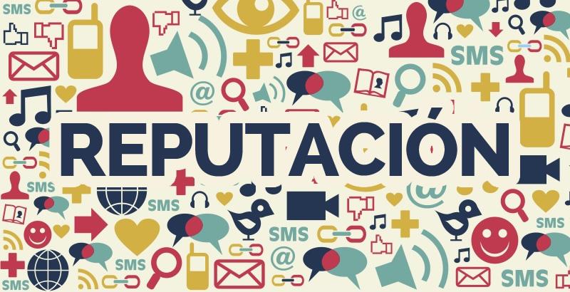 Una mejor reputación online aumenta el número de clientes de las agencias de viajes online