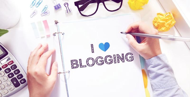 8 Tips para mejorar el blog de las centrales de reserva