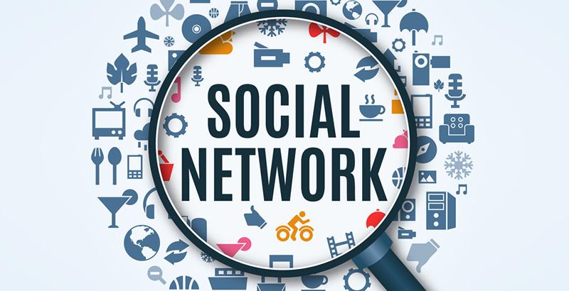 Consejos para aprovechar las redes sociales y que se conviertan en ventas