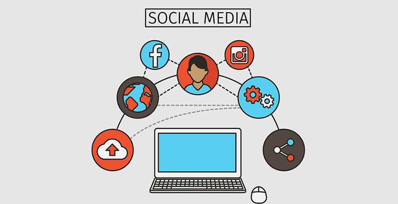 Nuevas tendencias en las redes sociales para tu sistema de reservas
