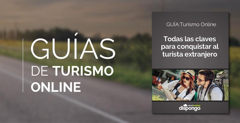 Cómo traducir la página web de un sistema de reservas y conquistar al turista internacional