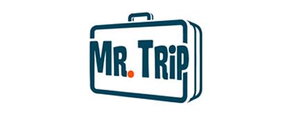 Mr. Trip