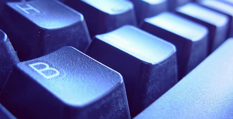 Las 8 razones por las que un sistema de reservas debe tener un blog