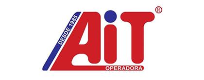 AIT Operadora
