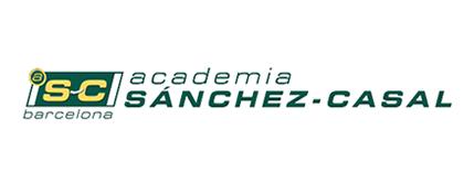Academia de tenis Sánchez-Casal