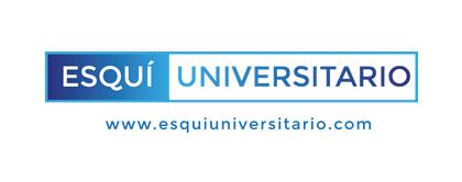 Esquí Universitario