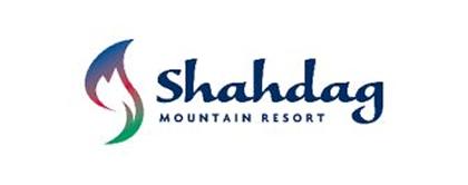 Shahdag