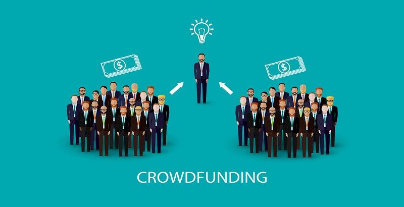 12 plataformas de crowdfunding para financiar tu proyecto