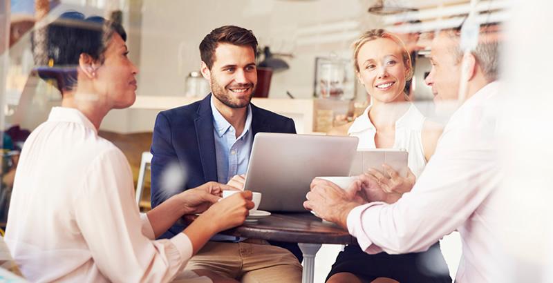 Consejos para validar tu modelo de negocio