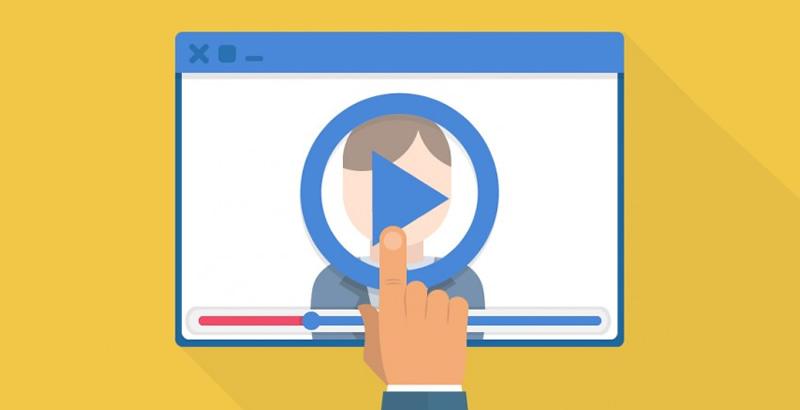 Consejos para crear contenido en los videos de un sistema de reservas