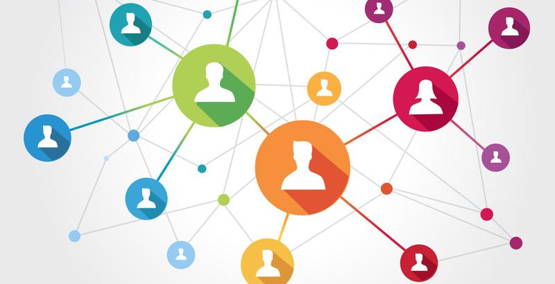 7 maneras de conseguir seguidores de calidad en Redes Sociales en tu sistema de reservas