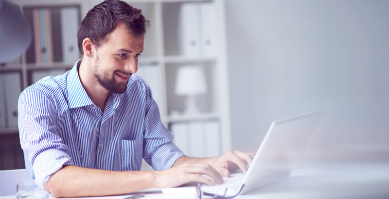Consejos para que tus clientes se queden en tu sistema de reservas