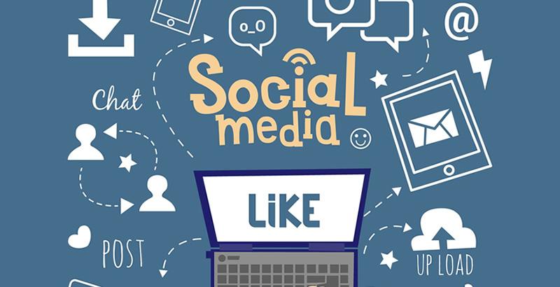 6 ventajas de las redes sociales para tu sistema de reservas
