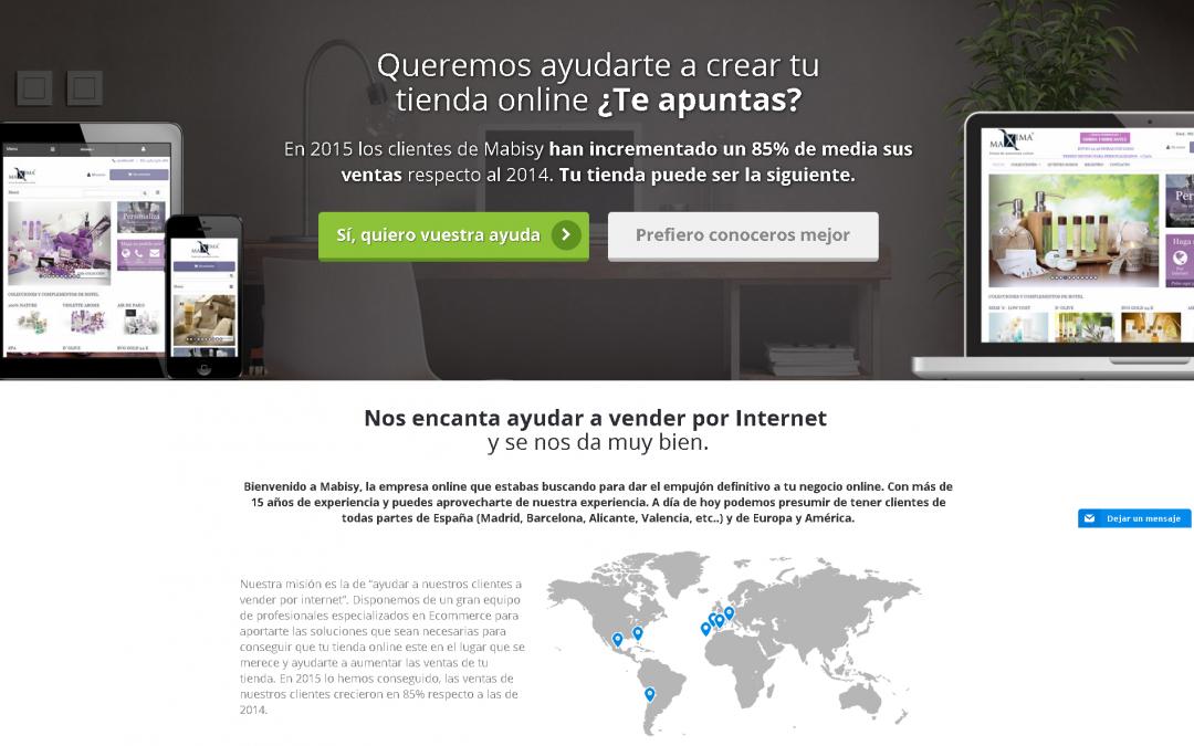 Mabisy.com