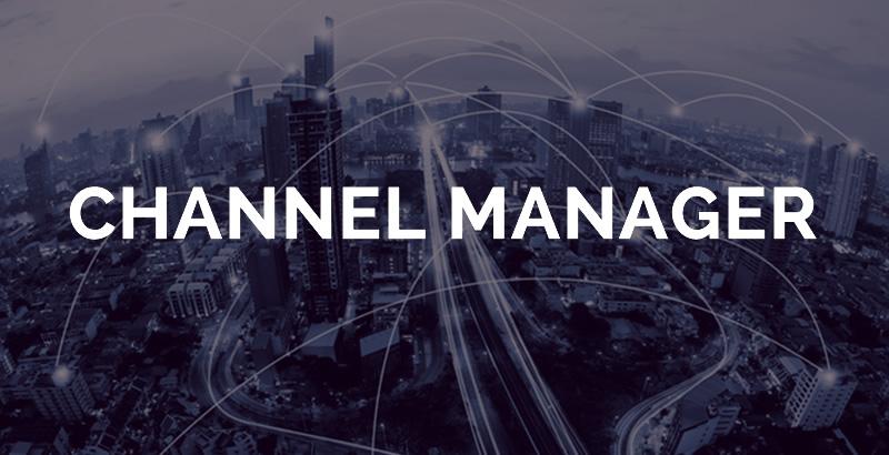 ¿Qué es un channel manager y para qué sirve?