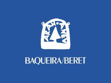 Estación de esquí: Baqueira Beret