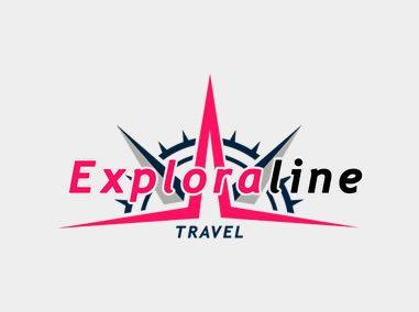 Exploraline