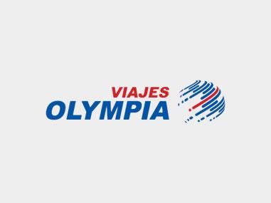 Viajes Olympia Madrid