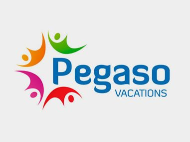 Pegaso Vacations