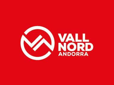 Estación de esquí: Vallnord
