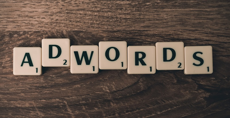 Cómo hacer una campaña de Adwords en tu sistema de reservas