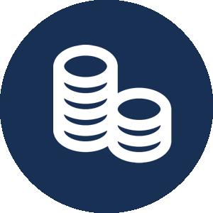 formas de pago efectivo - Doblemente