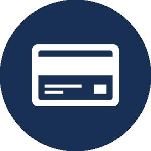formas de pago tarjeta - Doblemente