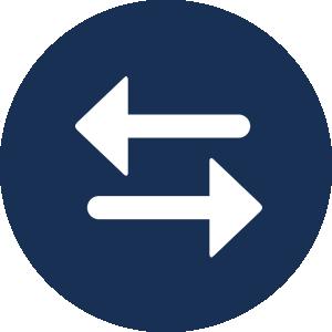 formas de pago transfer - Doblemente