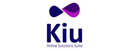 Kiu System