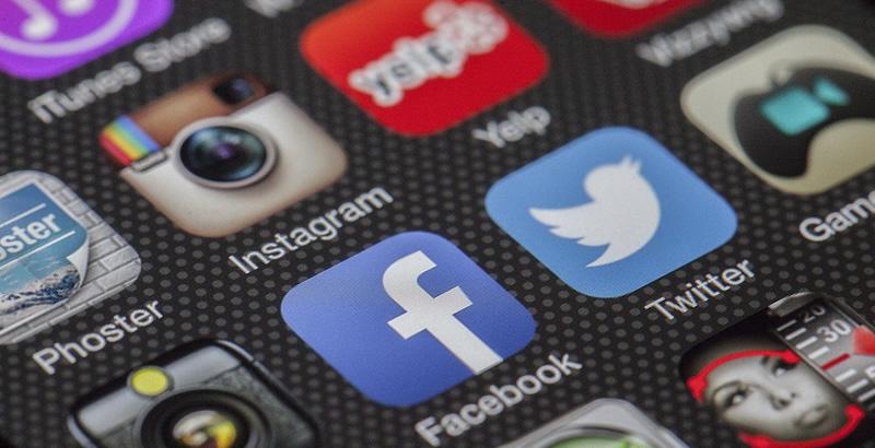 10 redes sociales interesantes para tu sistema de reservas