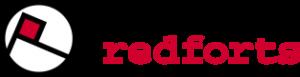 RedForts-logo-314x81